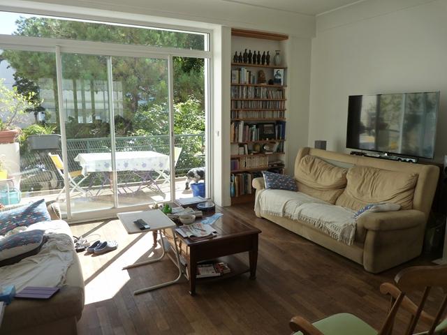 Vente  maison Lorient - 6 chambres - 219 m²