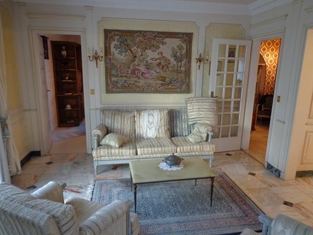 Vente  maison Lanester - 2 chambres/4 possibles - 119 m²