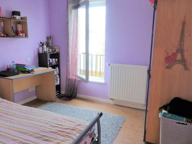 maison vendre lorient 3 chambres 76 m2. Black Bedroom Furniture Sets. Home Design Ideas