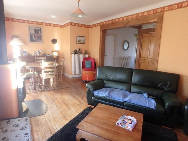 Vente  maison Lanester - 4 chambres - 90 m²