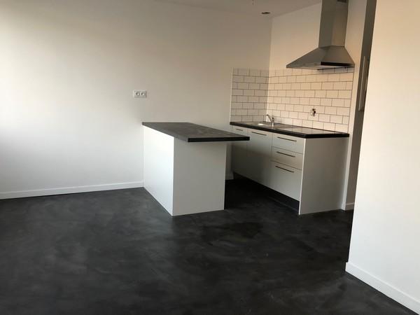 Vente  appartement Lorient - /1 possibles - 26 m²