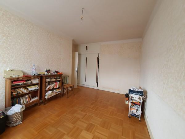 Vente  maison Lorient - 5 chambres - 198 m²