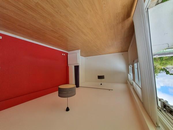 Vente  appartement Lorient - 2 chambres/3 possibles - 71 m²