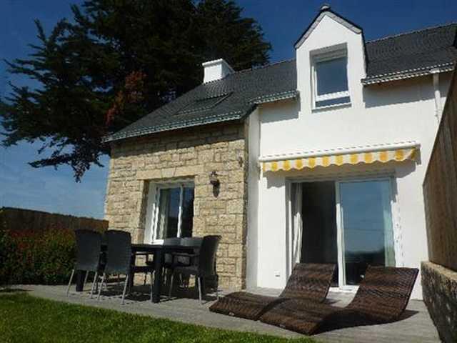 Vente  maison Carnac - 3 chambres - 65 m²
