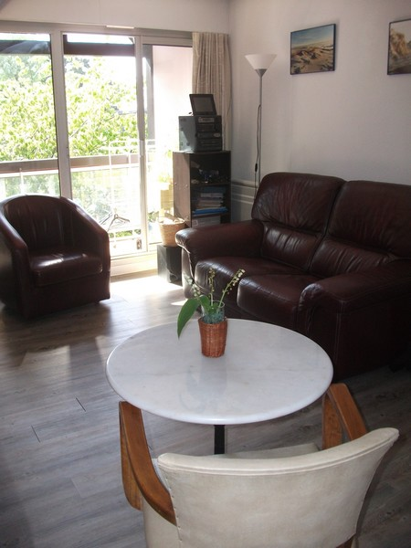 Vente  appartement Carnac - 1 chambre - 24 m²