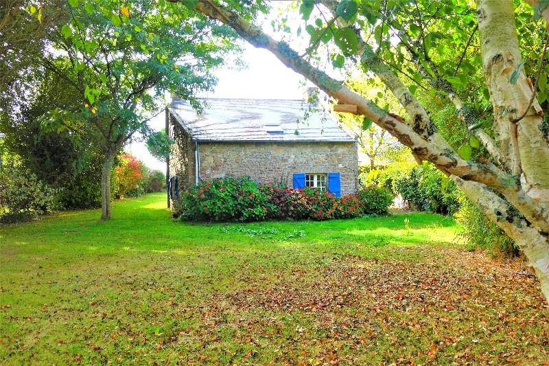 Vente  maison Carnac - 3 chambres - 103 m²