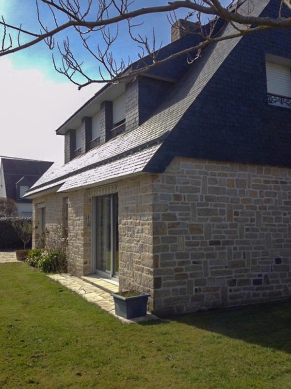 Vente  maison Carnac - 4 chambres - 135 m²