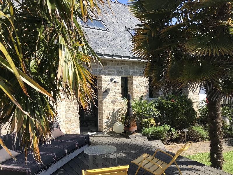Vente  maison Carnac - 4 chambres/5 possibles - 156 m²
