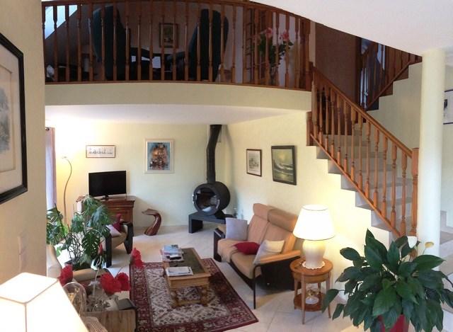 Vente  maison Saint-Avé - 5 chambres/6 possibles - 165 m²