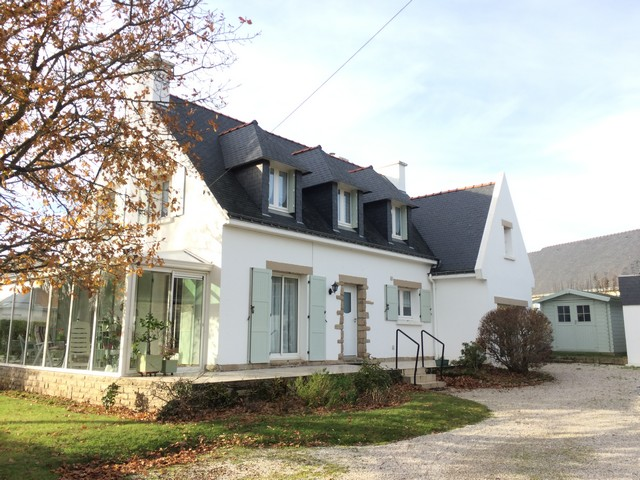 Vente  maison Baden - 5 chambres/6 possibles