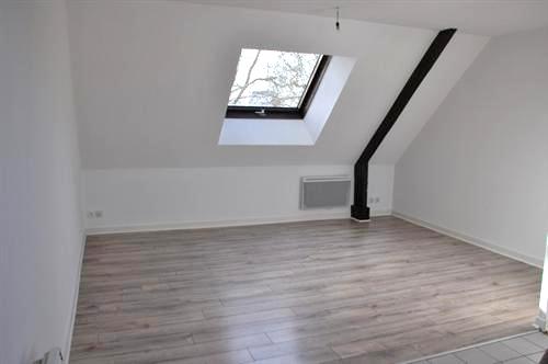 Location  appartement Lorient - 1 chambre - 31 m²