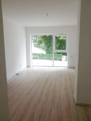 Location  appartement Lorient -  - 36 m²
