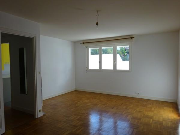 Location  appartement Lorient - 1 chambre - 58 m²