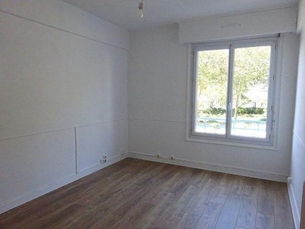 Location  appartement 1 chambre - 46 m²