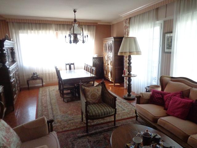 Vente  maison Lorient - 4 chambres/5 possibles - 221 m²