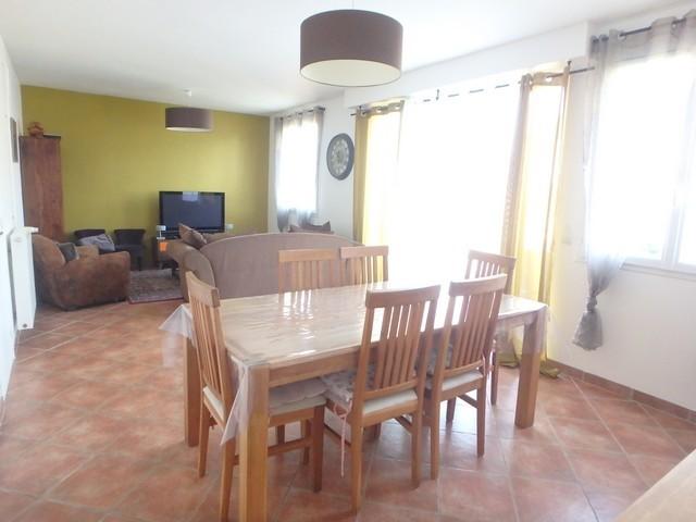 Vente  maison Lanester - 3 chambres - 93 m²