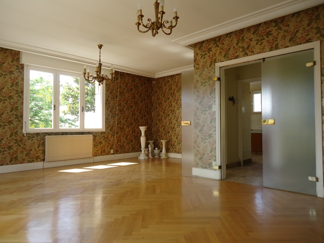 Vente  maison Lorient -