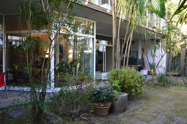 Vente  maison Lorient - 4 chambres - 250 m²