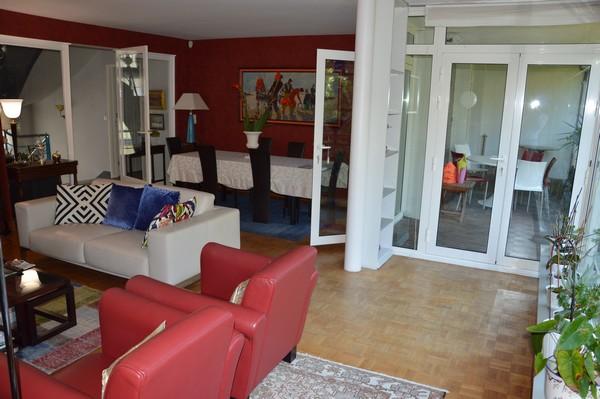 achat maison lorient 4 chambres 250 m2. Black Bedroom Furniture Sets. Home Design Ideas