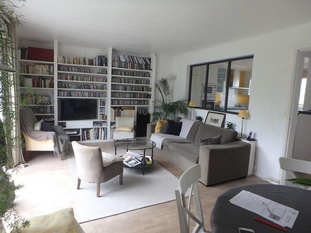 Vente  maison Lanester - 4 chambres/5 possibles - 141 m²