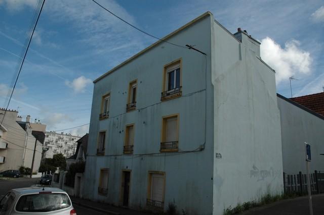 Vente Lorient -  - 185 m²