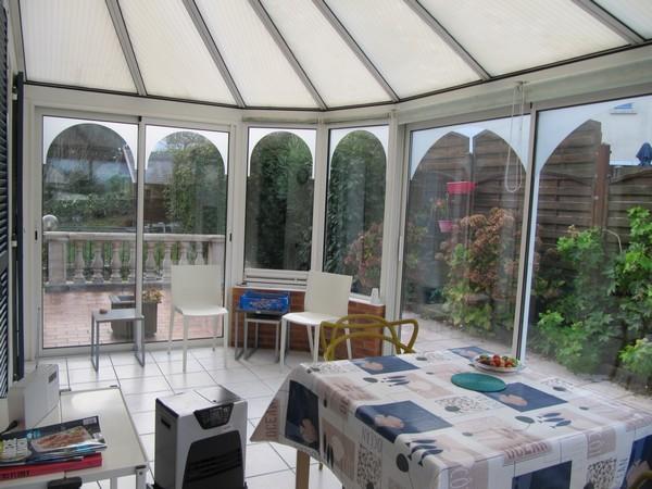 Vente  maison Port-Louis - 4 chambres/6 possibles - 201 m²