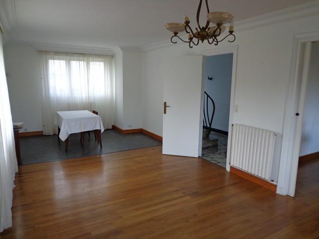 Vente  maison Lanester - 4 chambres - 106 m²
