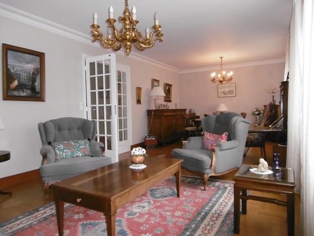 Vente  maison Lorient - 4 chambres