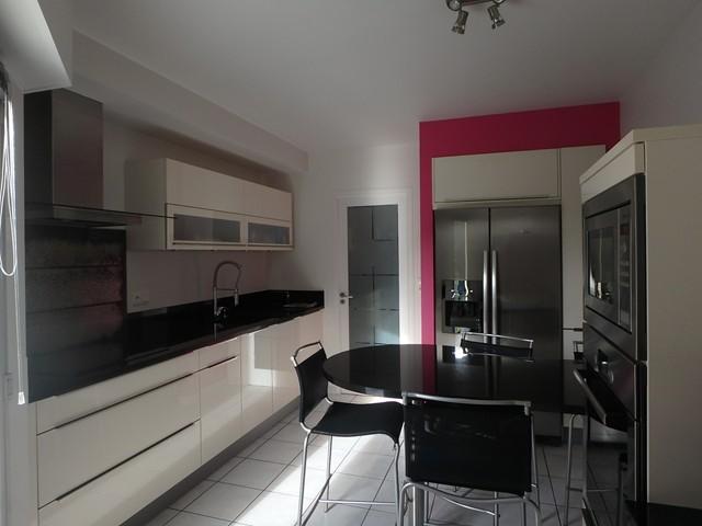 Vente  maison Lanester - 3 chambres/4 possibles - 114 m²