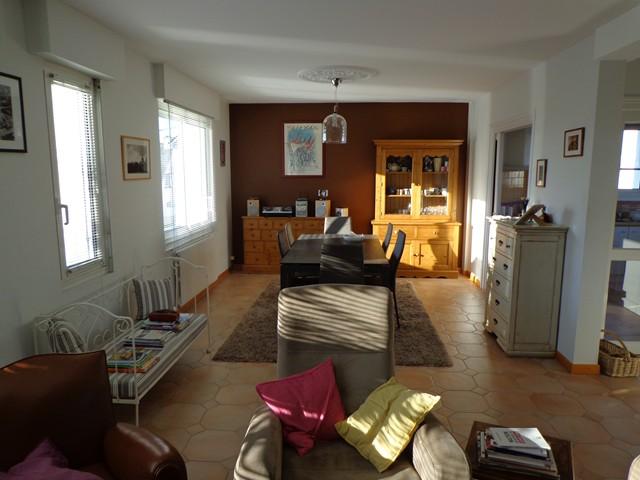 Vente  maison Lanester - 4 chambres/5 possibles - 130 m²