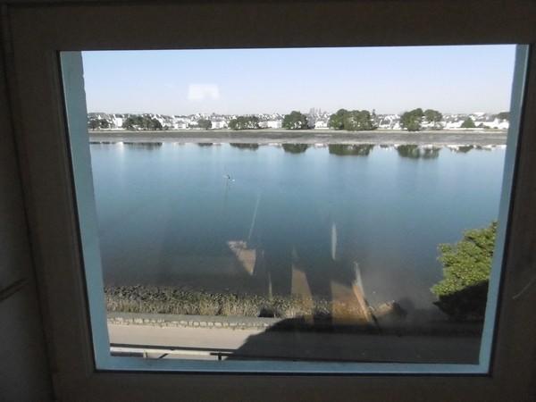 Vente  maison Lorient - 3 chambres/4 possibles - 116 m²