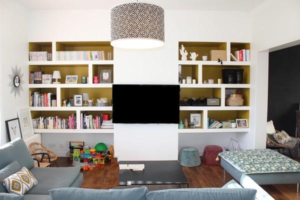 Vente  maison Lorient - 4 chambres/5 possibles - 171 m²