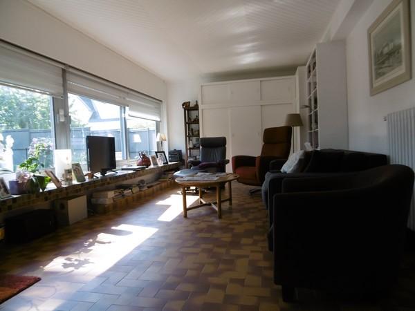 Vente  appartement Lorient - 5 chambres - 168 m²