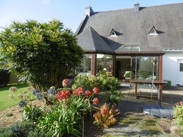 Vente  maison Gestel - 5 chambres - 195 m²