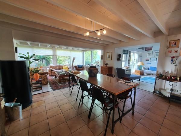 Vente  maison Lorient - 3 chambres - 130 m²
