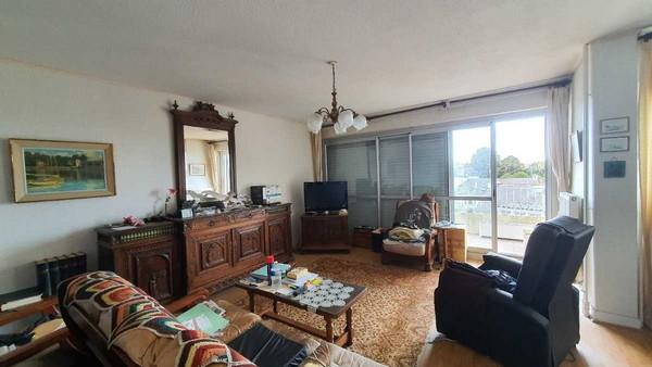 Vente  appartement Lorient - 3 chambres - 92 m²