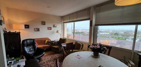 Vente  appartement Lorient - 2 chambres - 69 m²