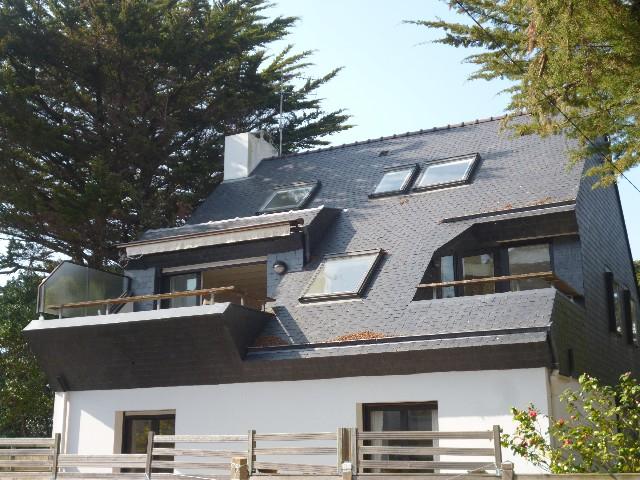Vente  maison Carnac - 4 chambres/5 possibles - 150 m²