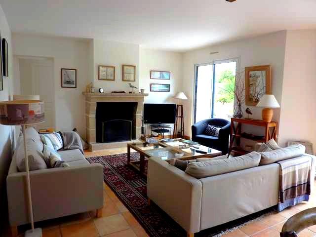 Vente  maison Carnac - 5 chambres - 173 m²