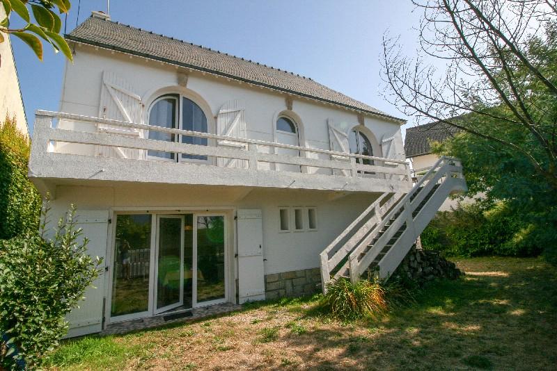 Vente  maison Carnac - 2 chambres - 87 m²