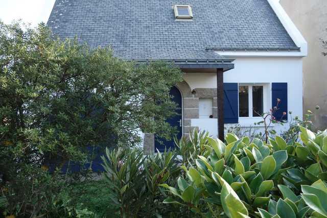 Vente  maison Carnac - 4 chambres - 91 m²