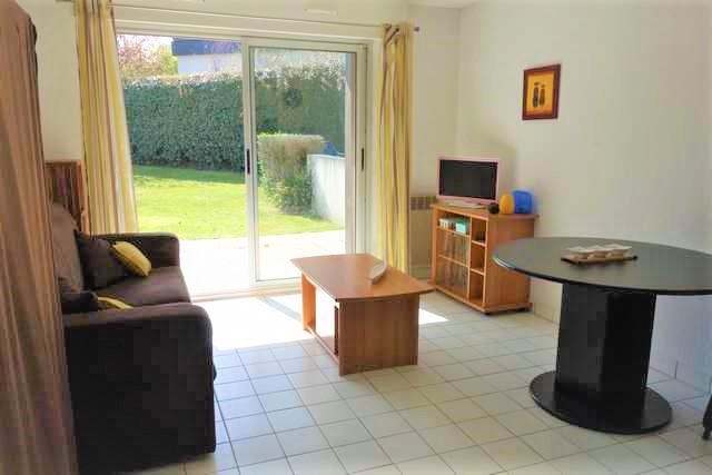 Vente  appartement Carnac - 1 chambre - 32 m²
