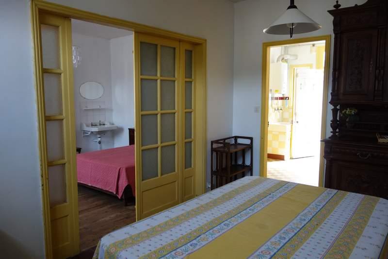 Vente  maison Carnac - 4 chambres - 76 m²