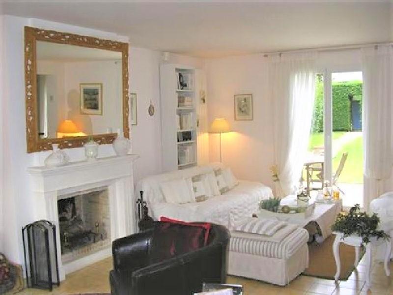 Vente  maison La Trinité-sur-Mer - 5 chambres - 180 m²