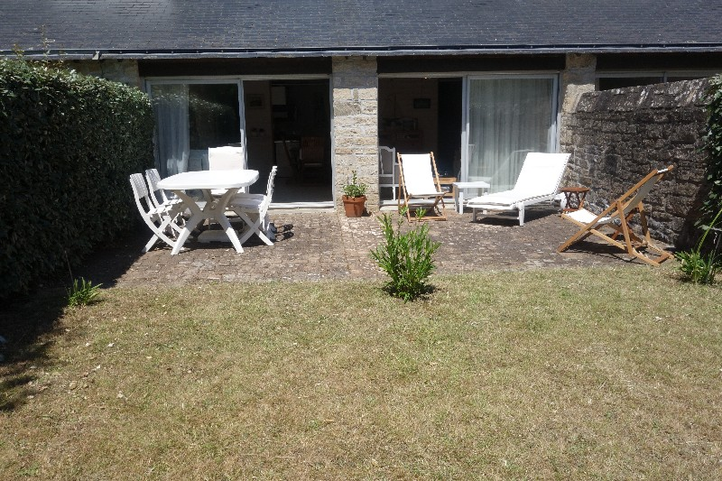 Vente  appartement Carnac - 2 chambres - 70 m²