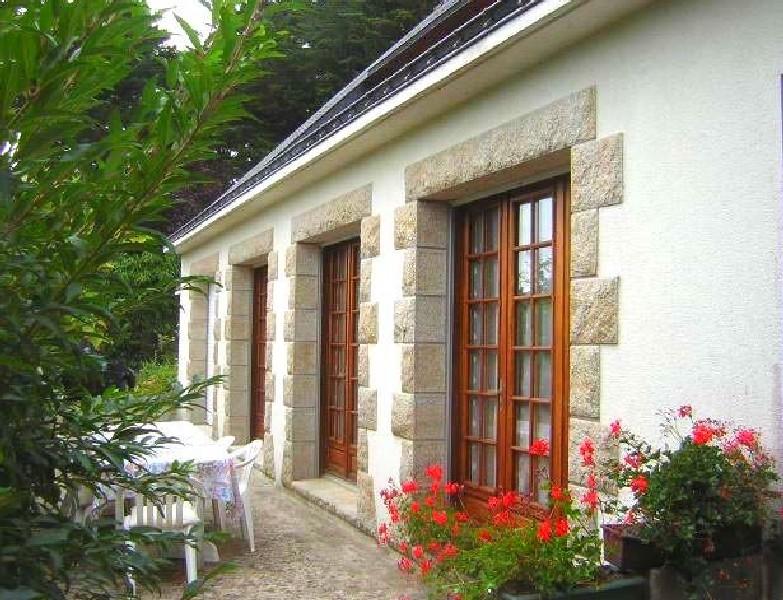 Vente  maison La Trinité-sur-Mer - 3 chambres/6 possibles - 205 m²