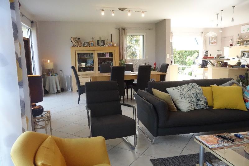 Vente  maison Erdeven - 4 chambres - 140 m²