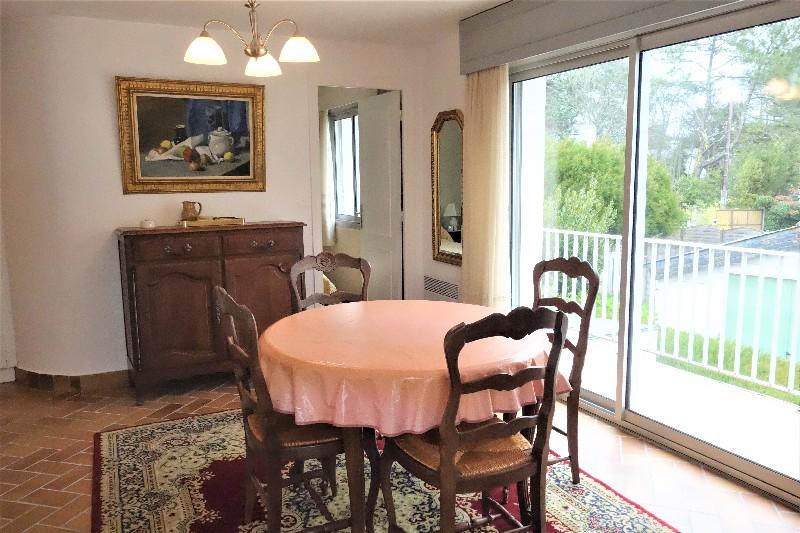 Vente  appartement Carnac - 1 chambre - 36 m²