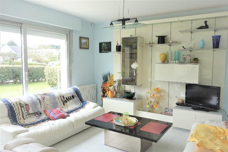 Vente  maison Saint-Philibert - 5 chambres - 140 m²