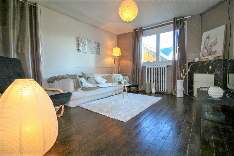 Vente  maison Carnac - 3 chambres - 81 m²